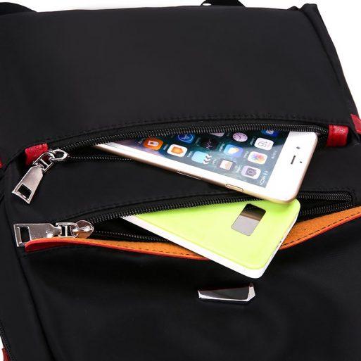 TAS830 Maya Bag