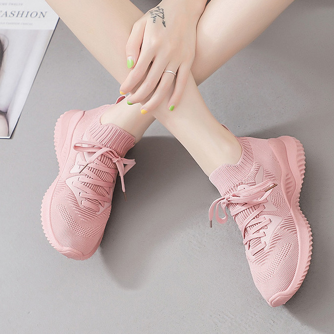 MELLY-SHOES-1.jpg