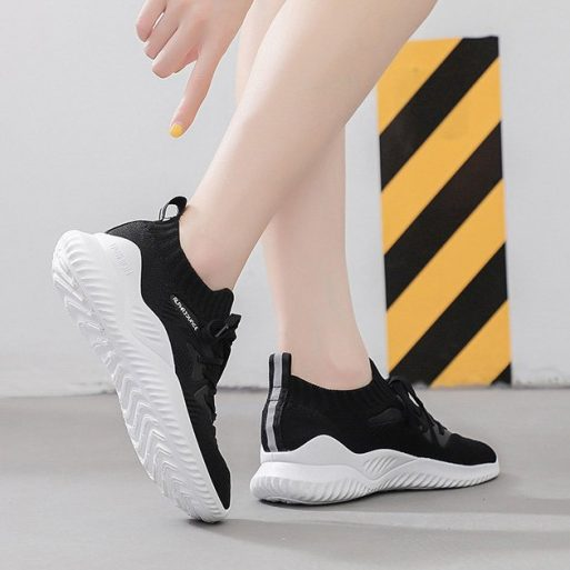 AK009 - Melly Shoes