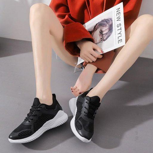AK010 Raimi Shoes