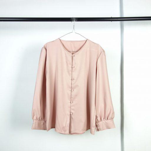 B0007 Rihanna Shirt