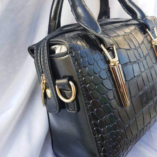 TAS865 Stevy Bag