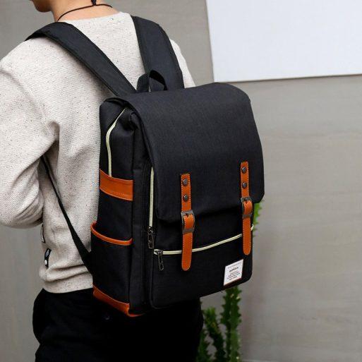 TAS792 Alexa Bag
