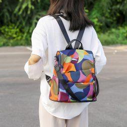 TAS843 Velen Bag