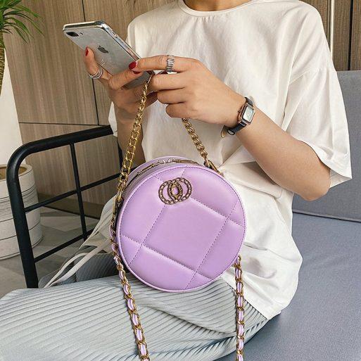 TAS825 Vivi Bag