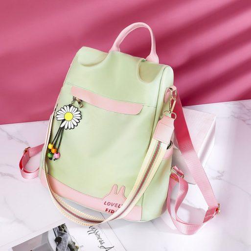 TAS866 Winny Bag
