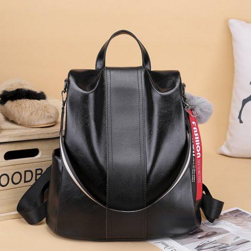 TAS844 Zoey Bag