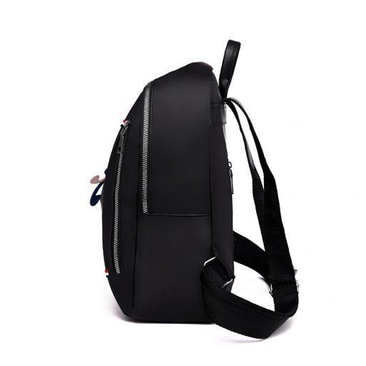 TAS849 Zora Bag