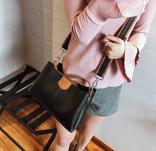 TAS617 Ava Bag