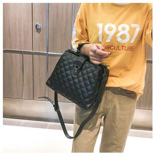 TAS199 GRACIA BAG