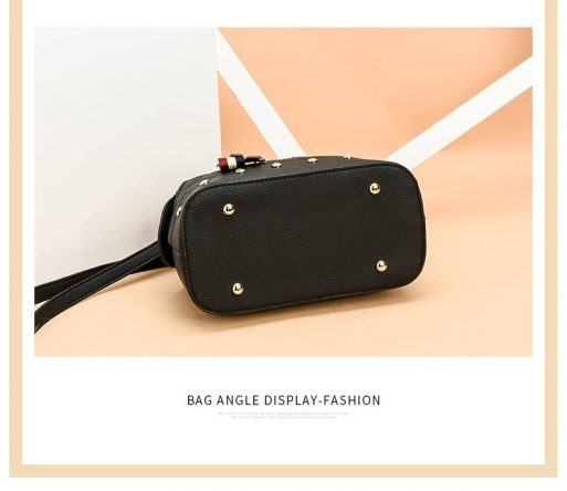 TAS607 Audie Bag